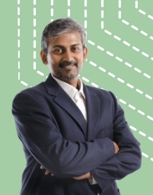 Akash Hexagon Wealth Success Stories