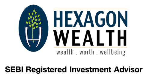 Hexagon Wealth