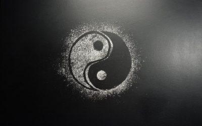 Zen & Now: The Art of Enjoying a Masala Dosa