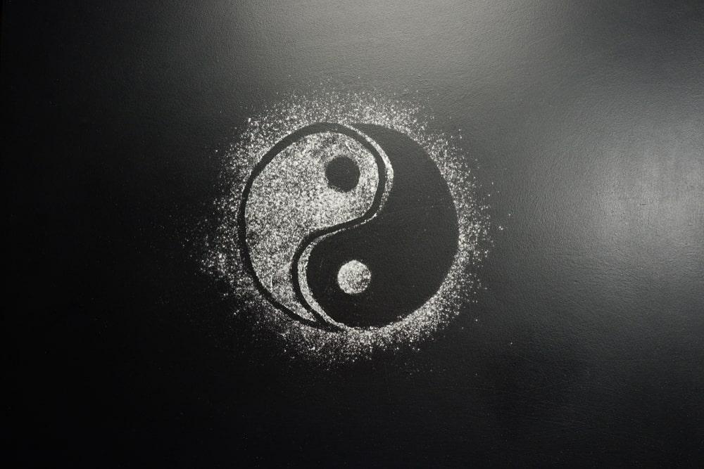 Zen and Now Hexagaon Wealth